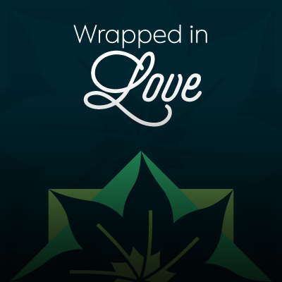 Wrapped-in-Love